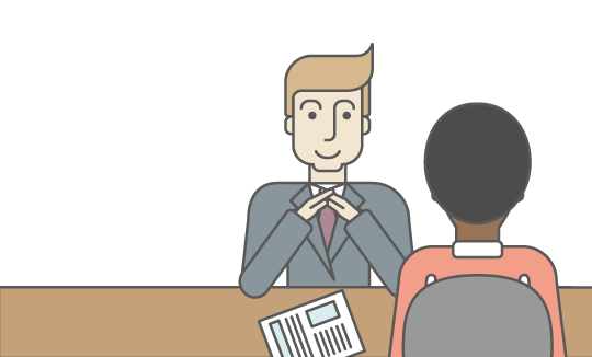 Hard clipart difficult task. Your cna job interview