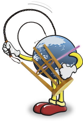 Hard clipart insuperable. Drive upgrades with lion