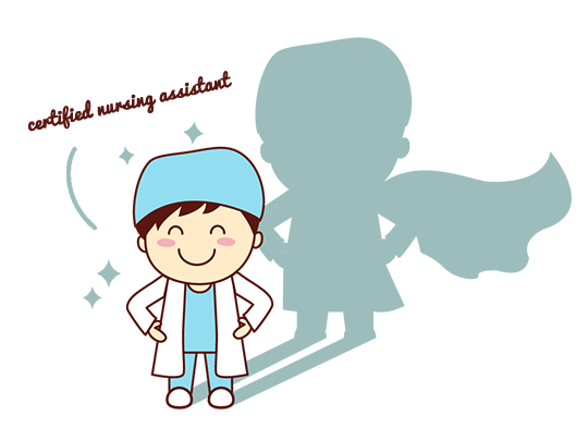 Proud clipart self fulfillment. The hard truth about