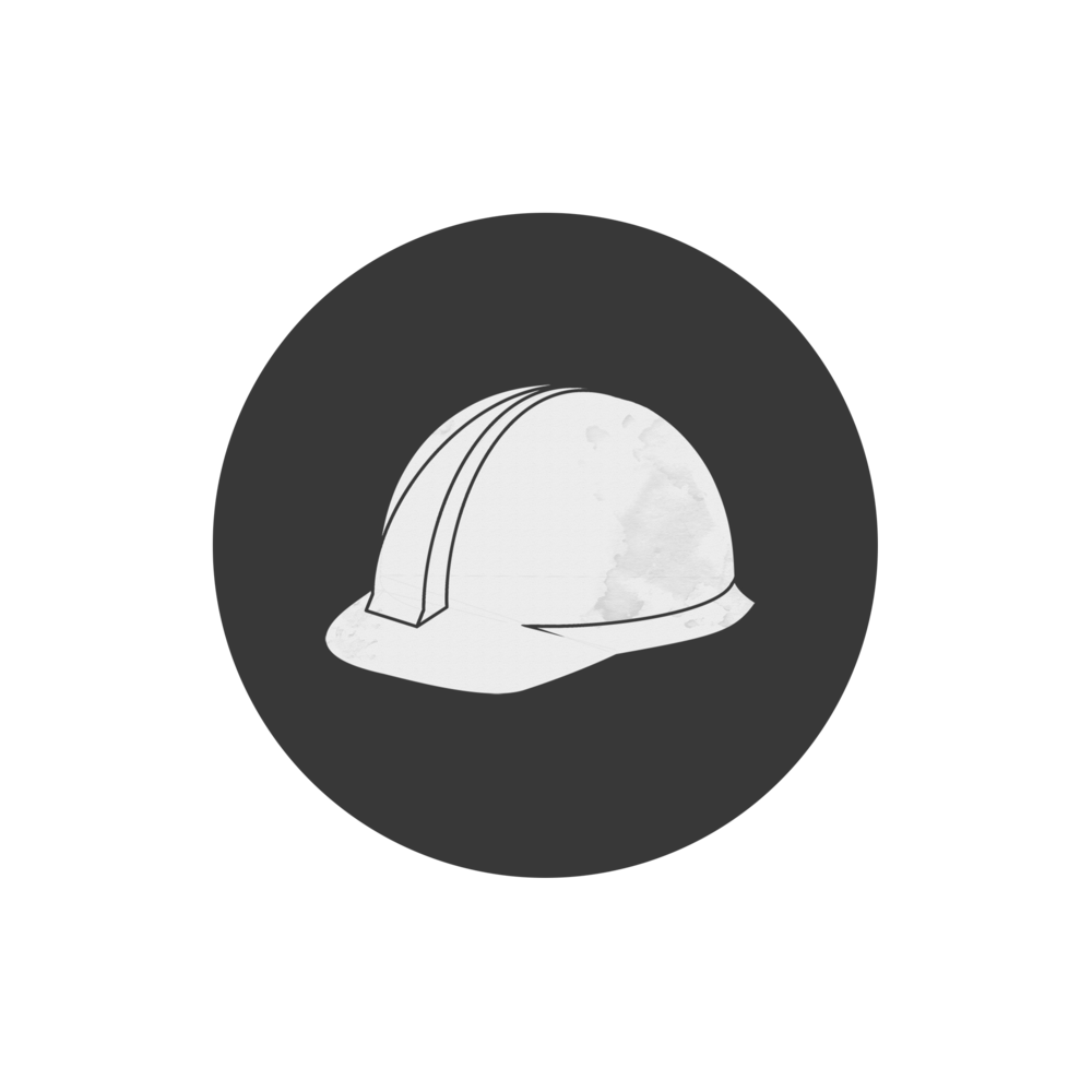 Hard hat free icons. Hardhat vector graphic royalty free