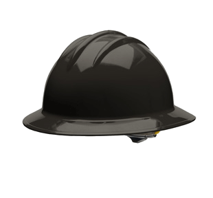 Hardhat vector hard hat. Select your model c