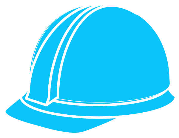 Hard drawing at getdrawings. Hardhat vector safety hat graphic freeuse