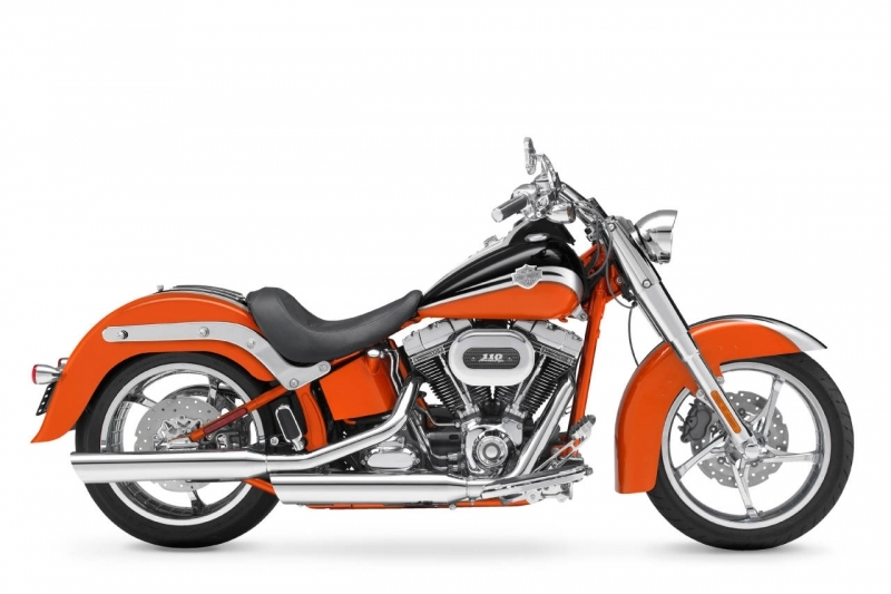 Harley davidson clipart. Magnificent first hand motorcycle