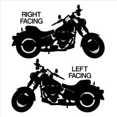 Harley davidson clipart sticker. Motorcycle of motorbikes choppers