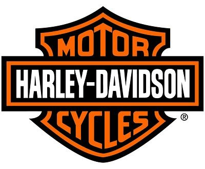 Harley davidson clipart. Clip art free download