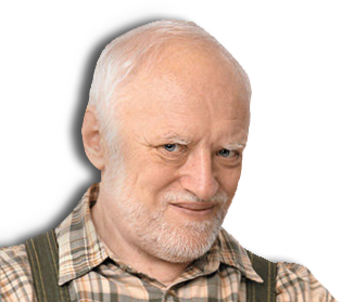 Harold stock photo png. Page of comments at