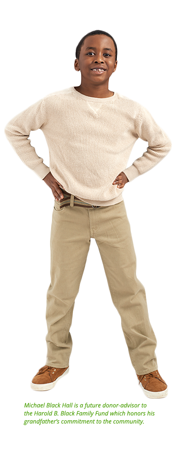 Harold stock photo png. Ways to give centre