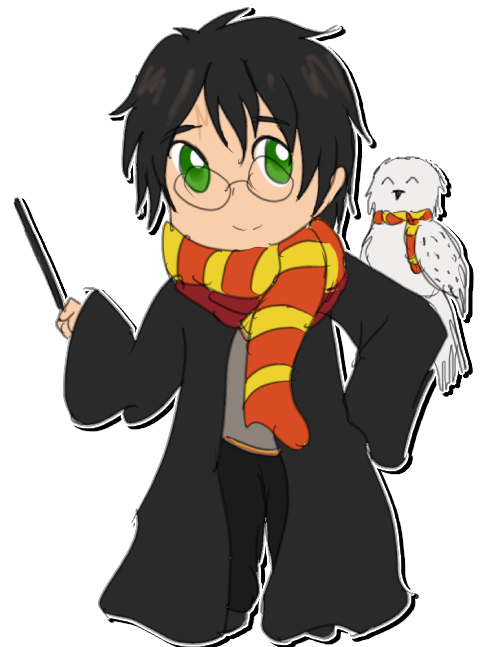 Harry potter clipart broom drawing. Free cliparts download clip
