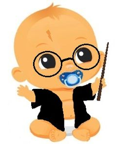 Harry potter clipart nine. Lego at getdrawings com