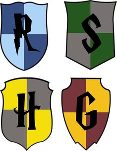 Harry potter clipart nine. At getdrawings com free