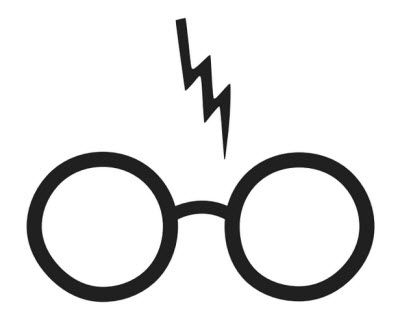 Harry potter clipart nine. Clip art free handmade