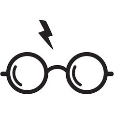 Harry potter clipart nine. Free clip art pictures