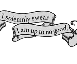 Harry potter clipart transparent background. Images about editing