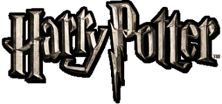 Harry potter clipart transparent background. Logo png pictures free