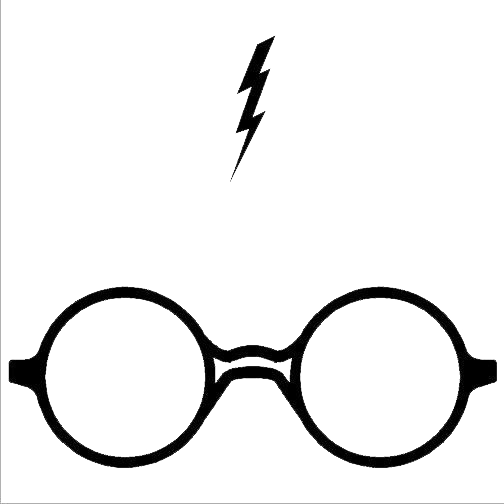 Harry potter clipart transparent background. Png images free download