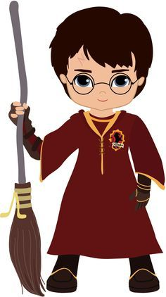 Harry potter clipart trivia. Free cliparts and others