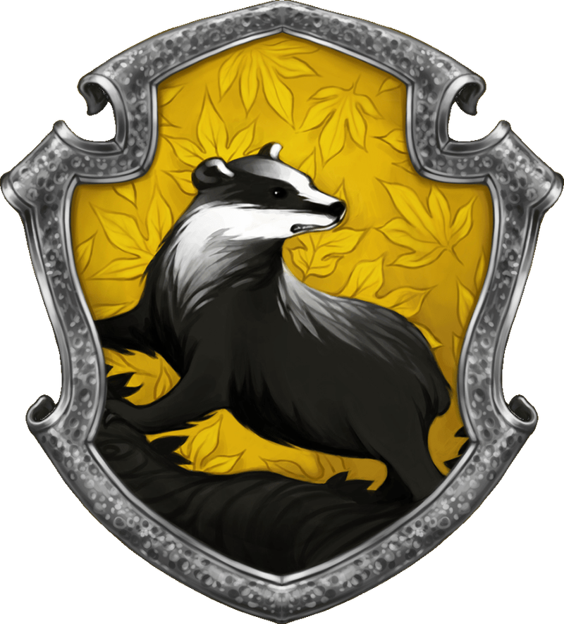 Harry potter crest png. Houses shadoweye fiction all