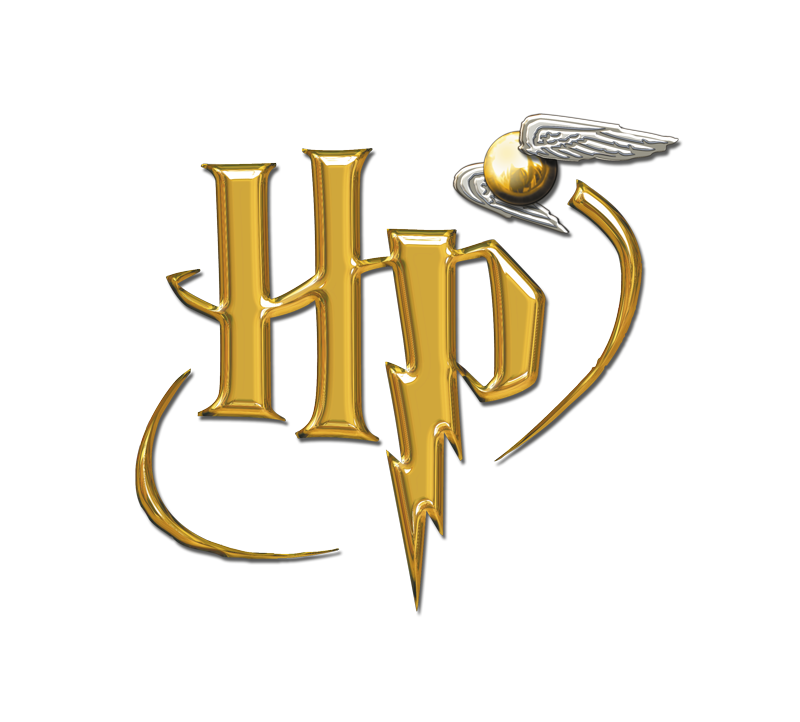 Harry potter icons png. Transparent logo free and