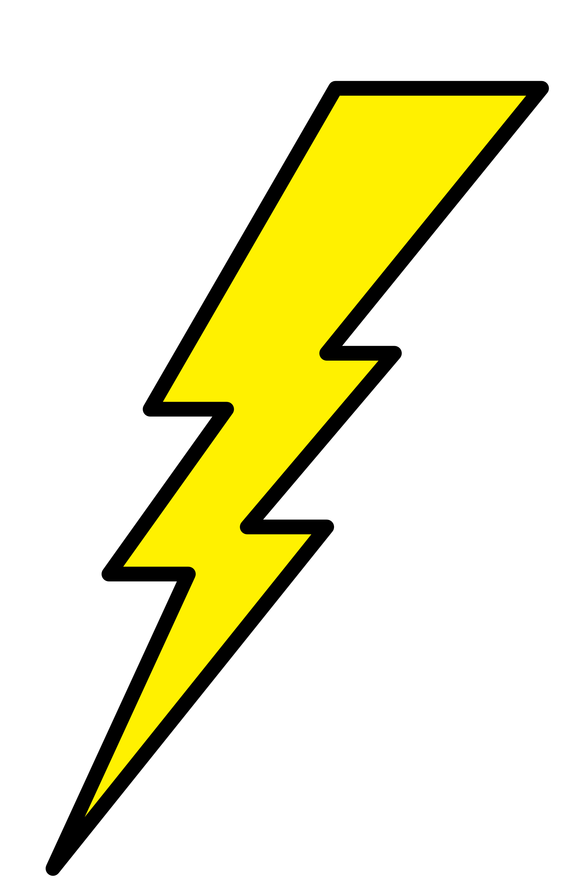 File lightning wikimedia commons. And svg harry potter banner transparent download