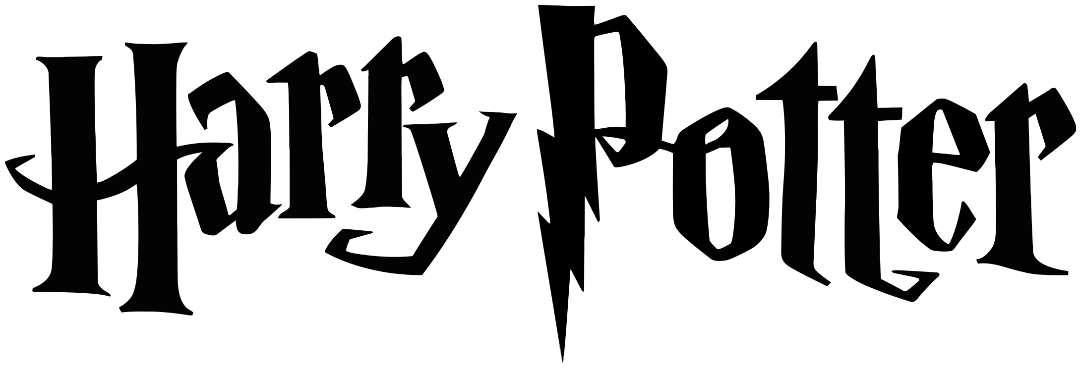 File wordmark wikimedia commons. And svg harry potter jpg