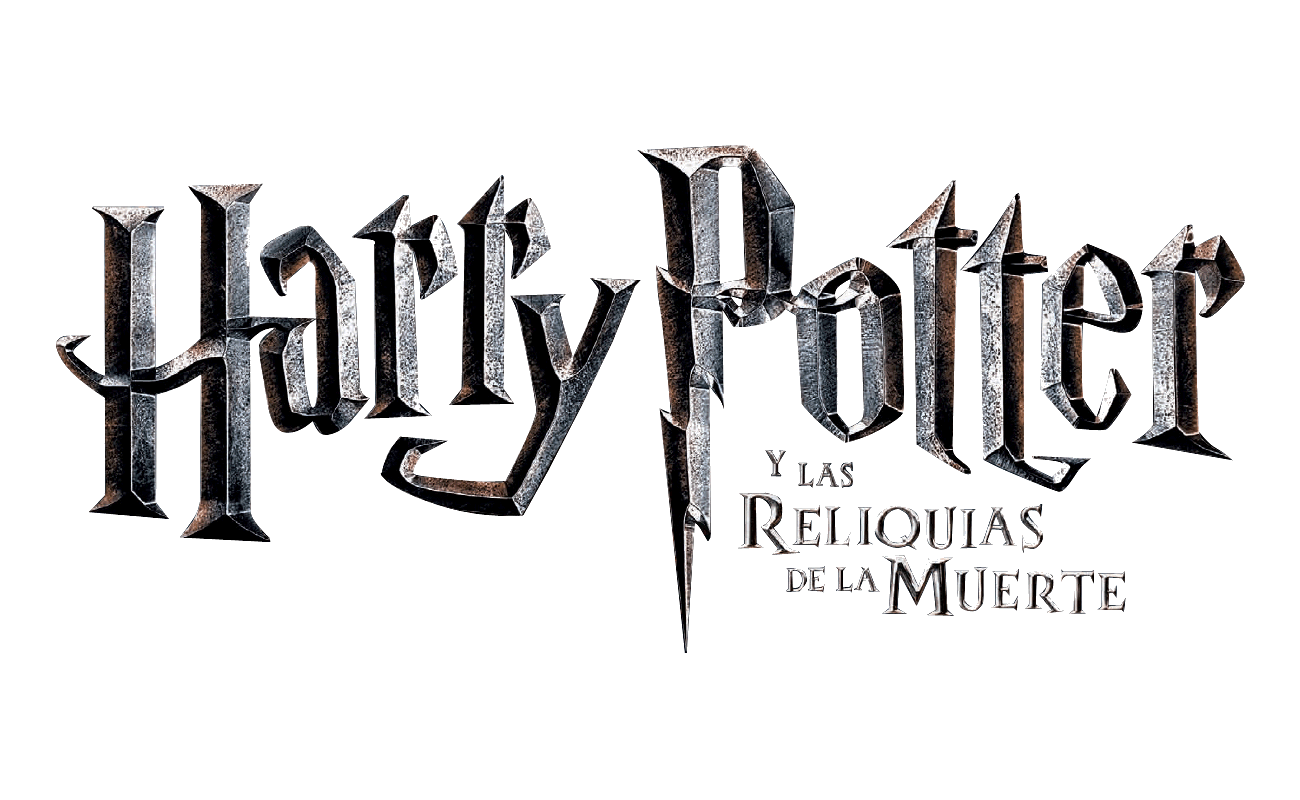 Harry potter logo png. Transparent pictures free icons