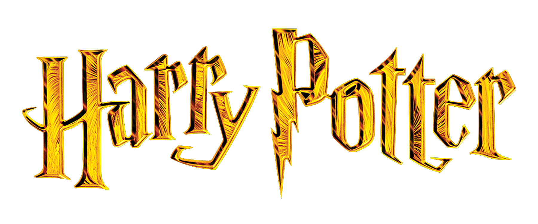Harry potter logo png. Symbol meaning history and