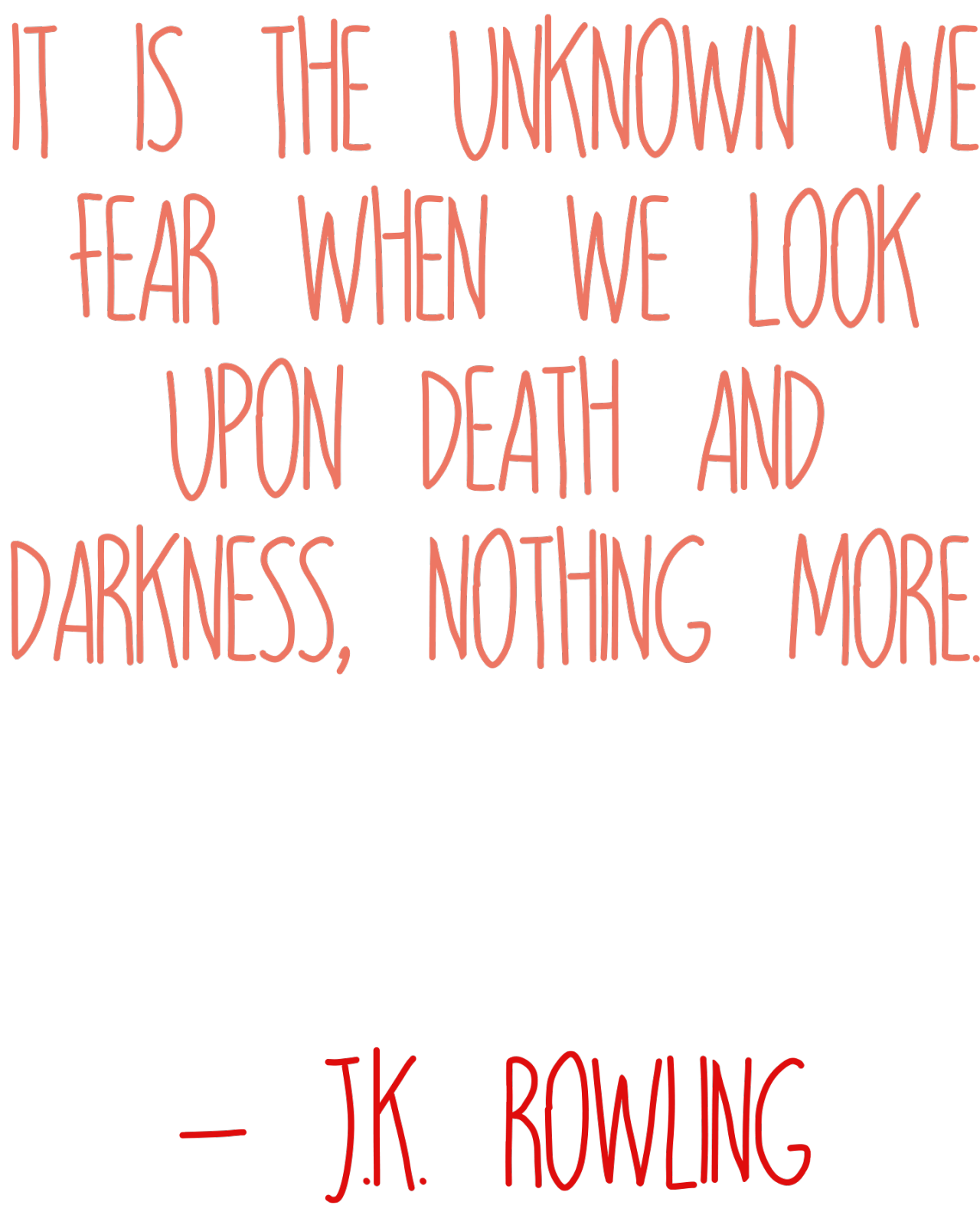 dumbledore quote png happiness