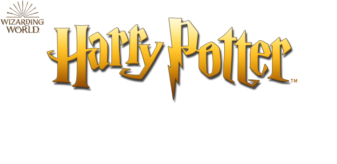 harry potter quote png
