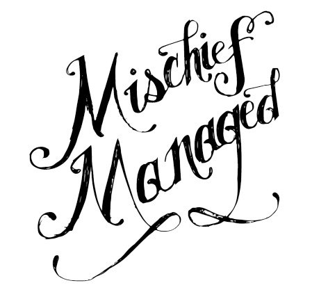 Harry potter quote png. Black and white drawing