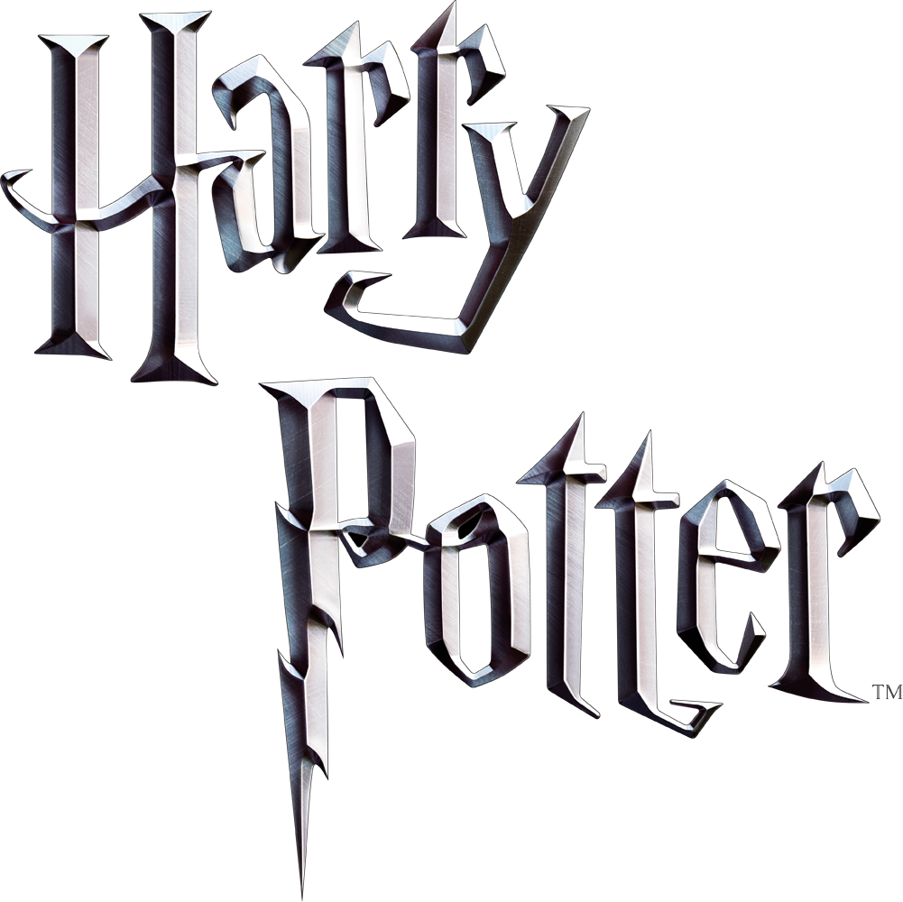 Quotes vector harry potter. Logos