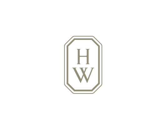 Harry winston logo png. Art of watchmaking the
