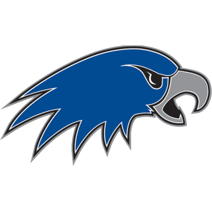 Hartwick hawk png. The college hawks scorestream