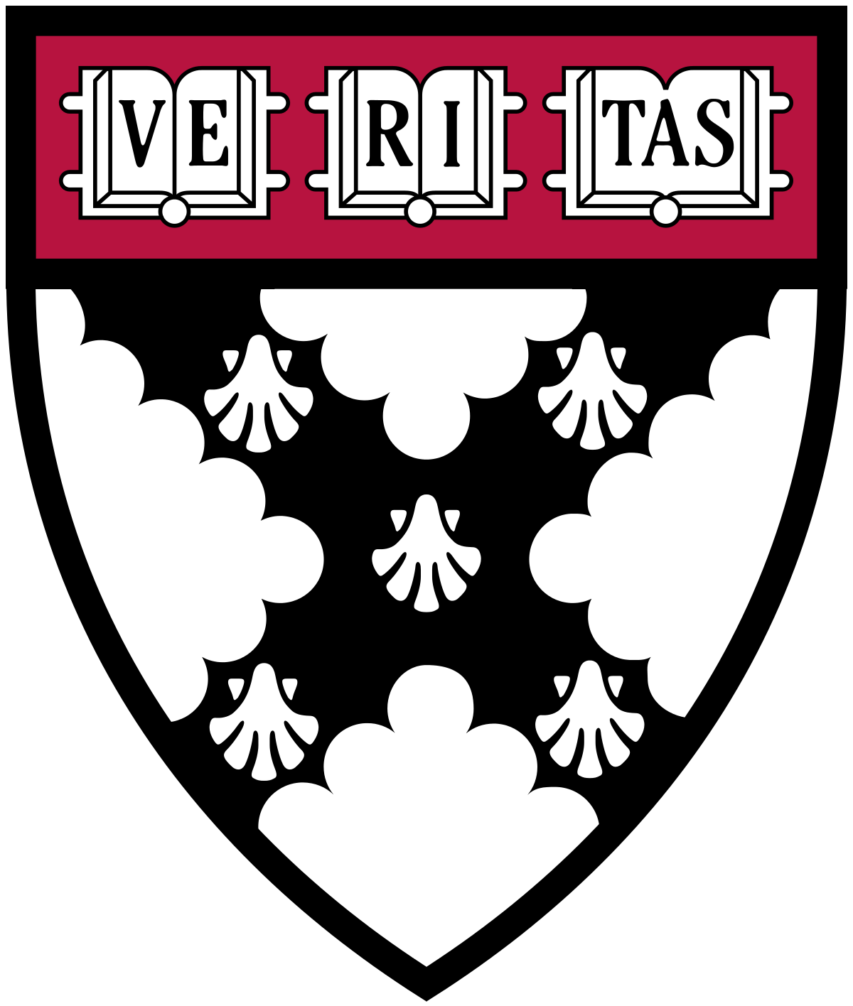 Education clipart business education. Harvard school wikipedia