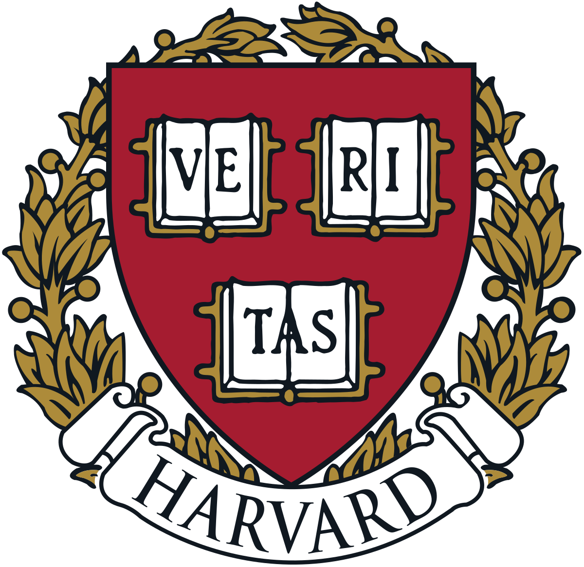 Harvard clip. Of the easiest