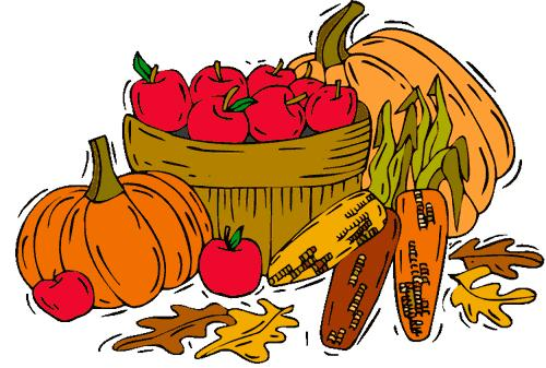 Harvest clipart. Free pictures download clip