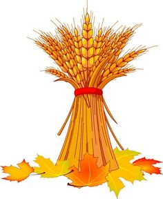 Harvest clipart. Free cliparts clipartbest arts
