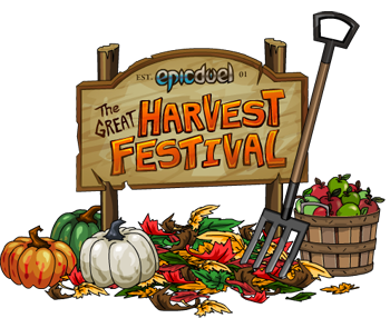 Harvest clipart harvest party. Png festival transparent images