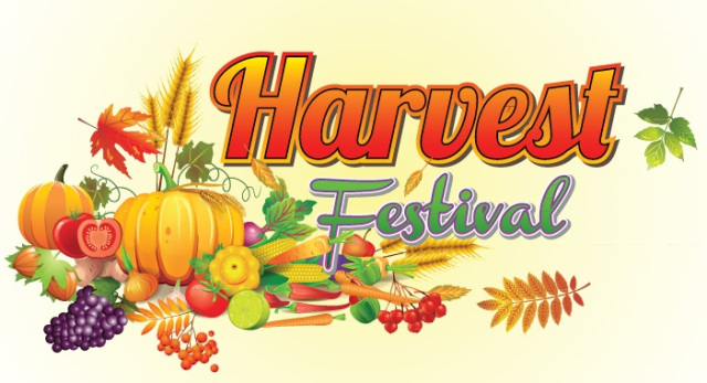 Harvest clipart harvest feast. Festival what in english