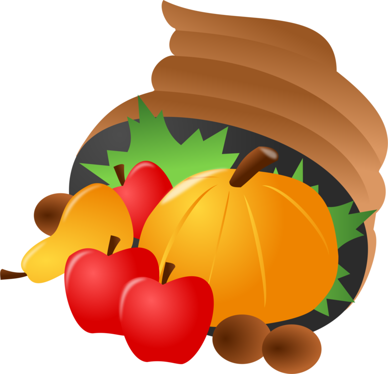 Harvest clipart harvest party. Computer icons download thanksgiving
