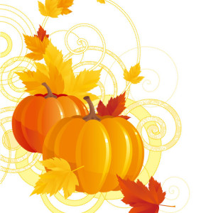 Harvest clipart harvest party. Vernonia s voice
