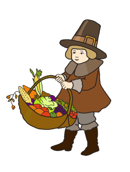 Harvest clipart motive. Cliparts for free