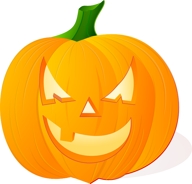 Harvest clipart motive. Free photo season pumpkin