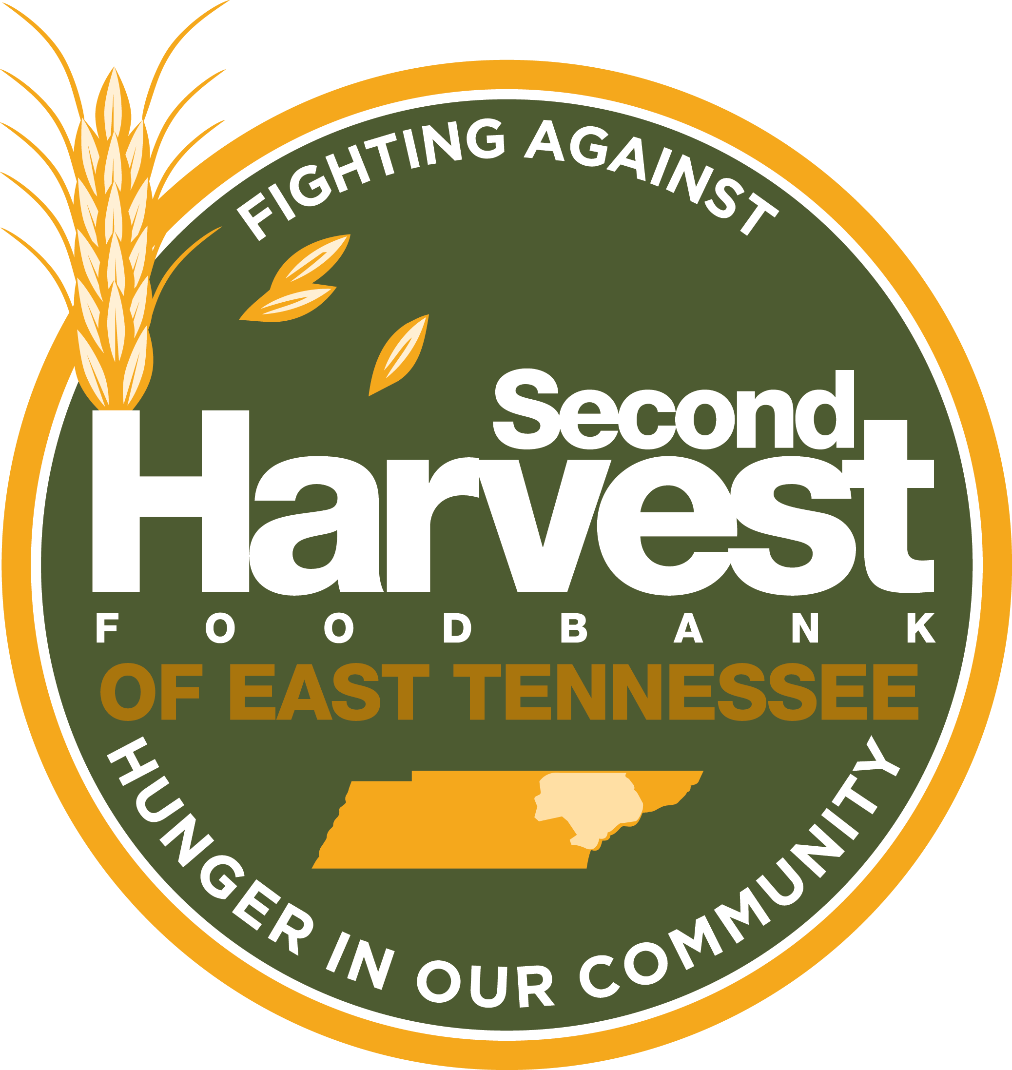 Harvest clipart motive. Second of east tennessee