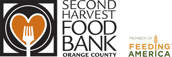 Feeding america logo png. Home second harvest food