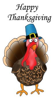 Harvest clipart motive. Happy thanksgiving