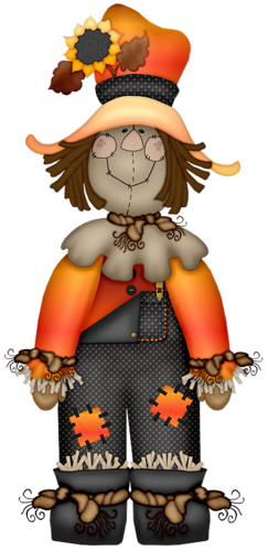 Harvest clipart scarecrow head. Best personalities images