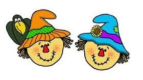 Harvest clipart scarecrow head. At getdrawings com free