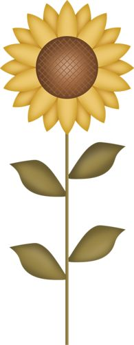 Harvest clipart sunflower. Royalty free fall templates
