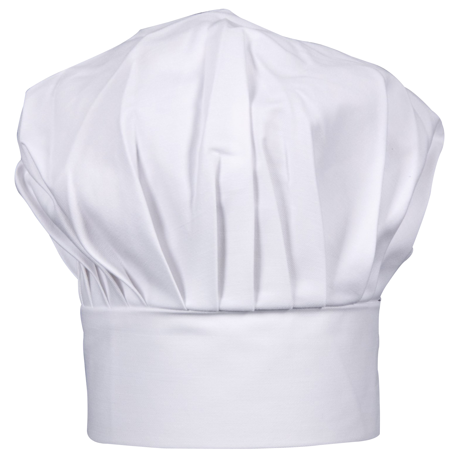 Hat chef png.