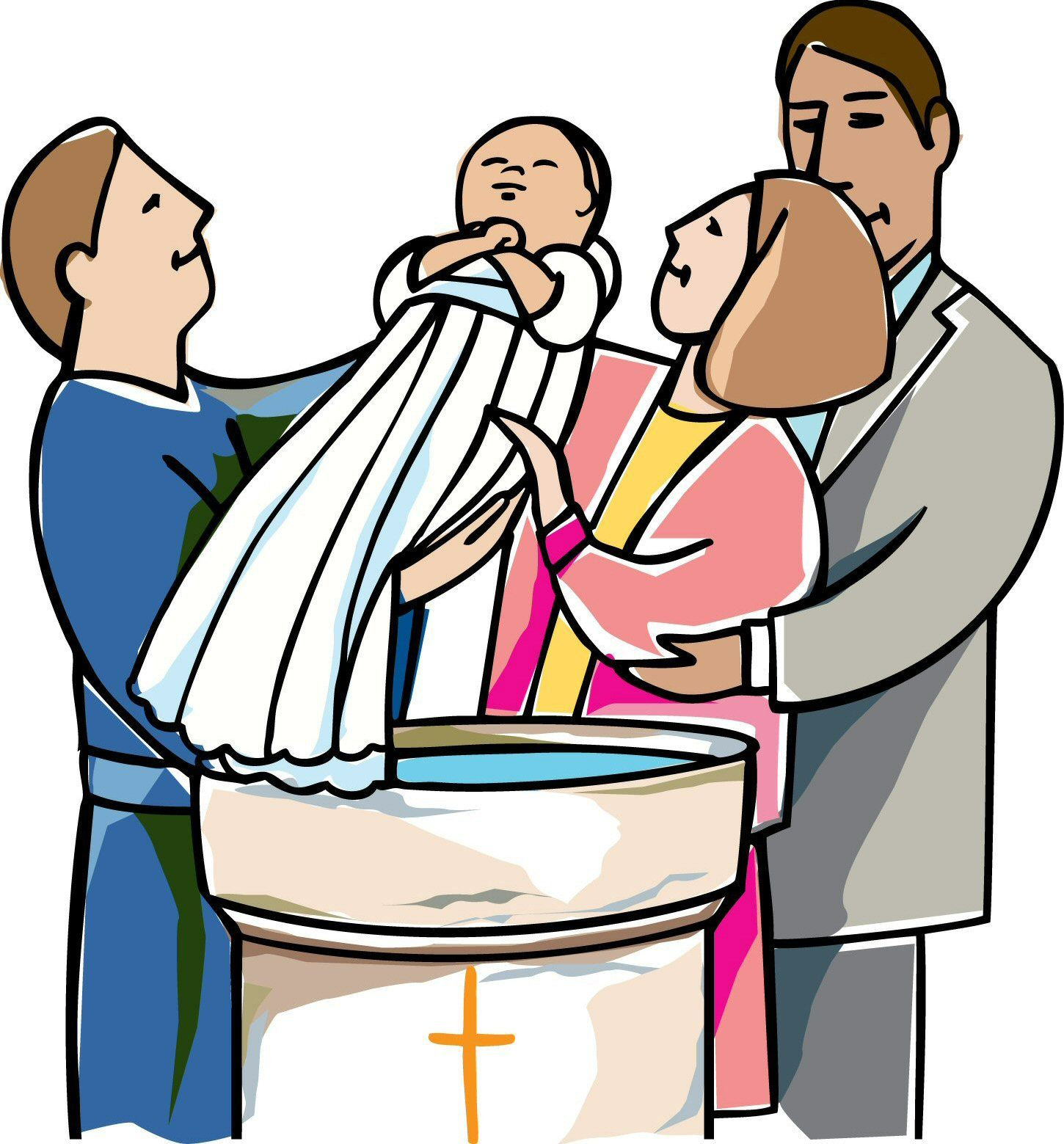 Hat clipart priest. At getdrawings com free